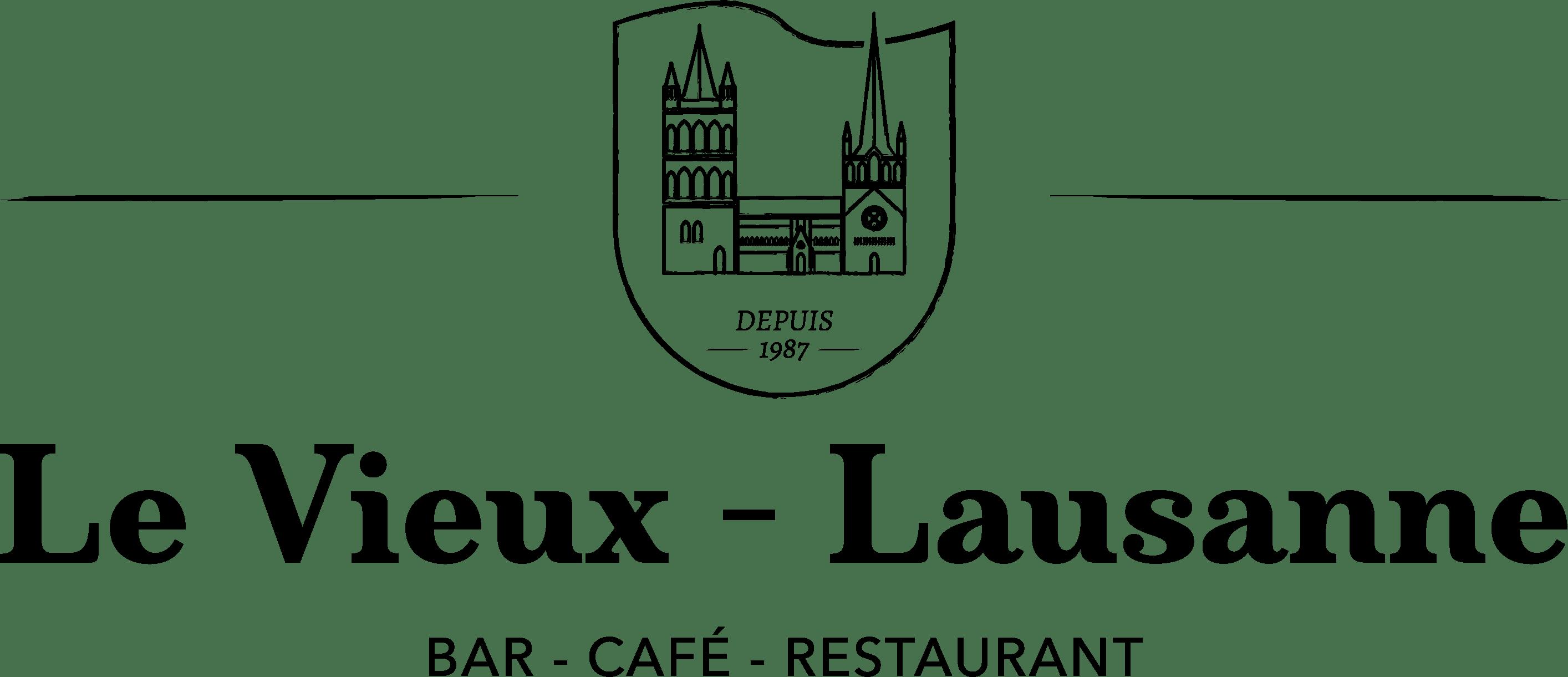 Vieux-Lausanne